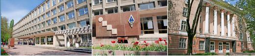 Odessa Ulusal Politeknik Üniversitesi (ONPU)
