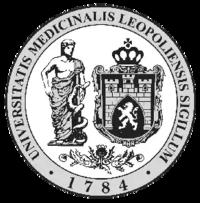 Lviv Tıp Üniversitesi