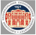 Odessa Ekonomi Üniversitesi
