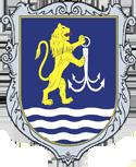 Ukrayna Üniversiteleri