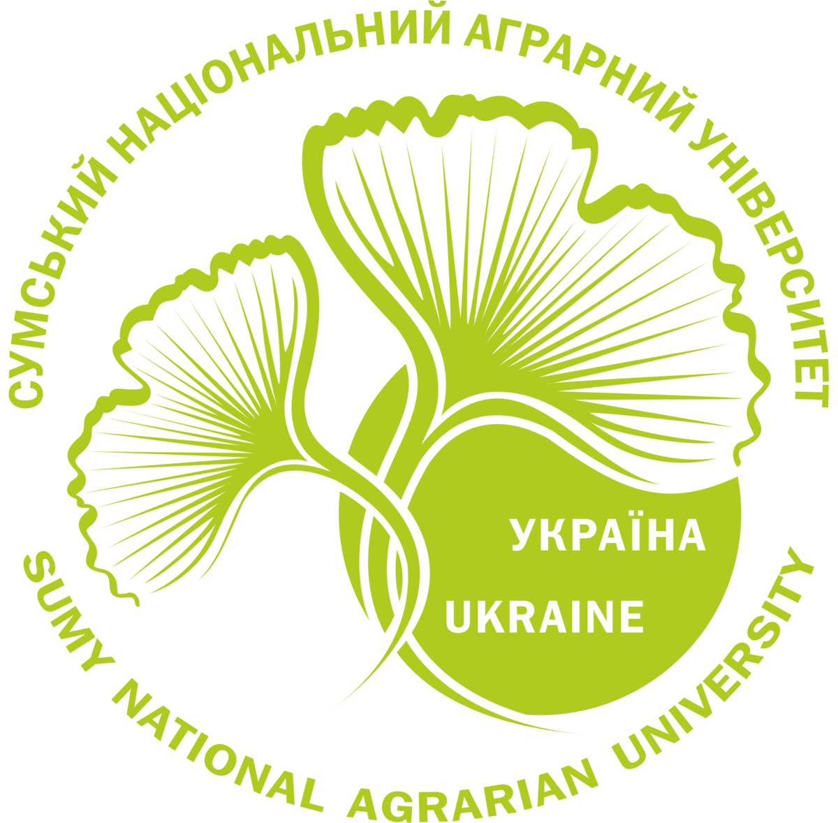 sumy-national-agr