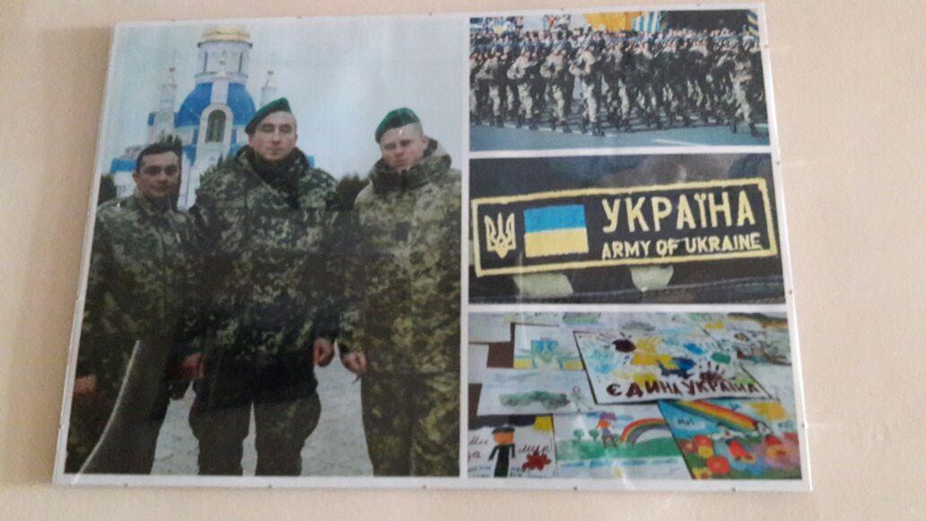 babil eğitim ukrayna üniversiteleri öğrenci albümümüz