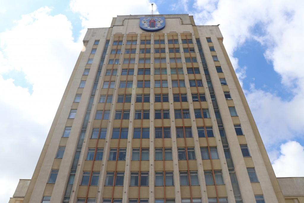 Belarus Devlet Pedagoji Üniversitesi, Belarus Üniversiteleri