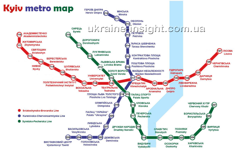 Kiev_metro_map_numbers_stations