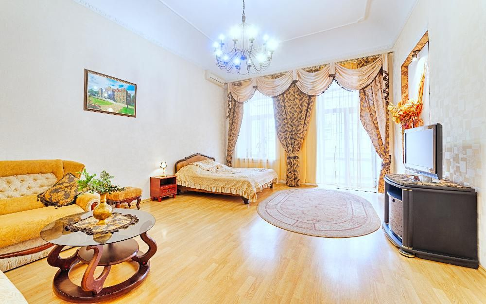 odessa günlük kiralık ev, arkadia (1)