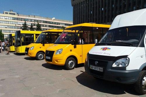 ukrayna'da  ulaşım ,taksi fiyatları,ve diğer toplu taşımalar