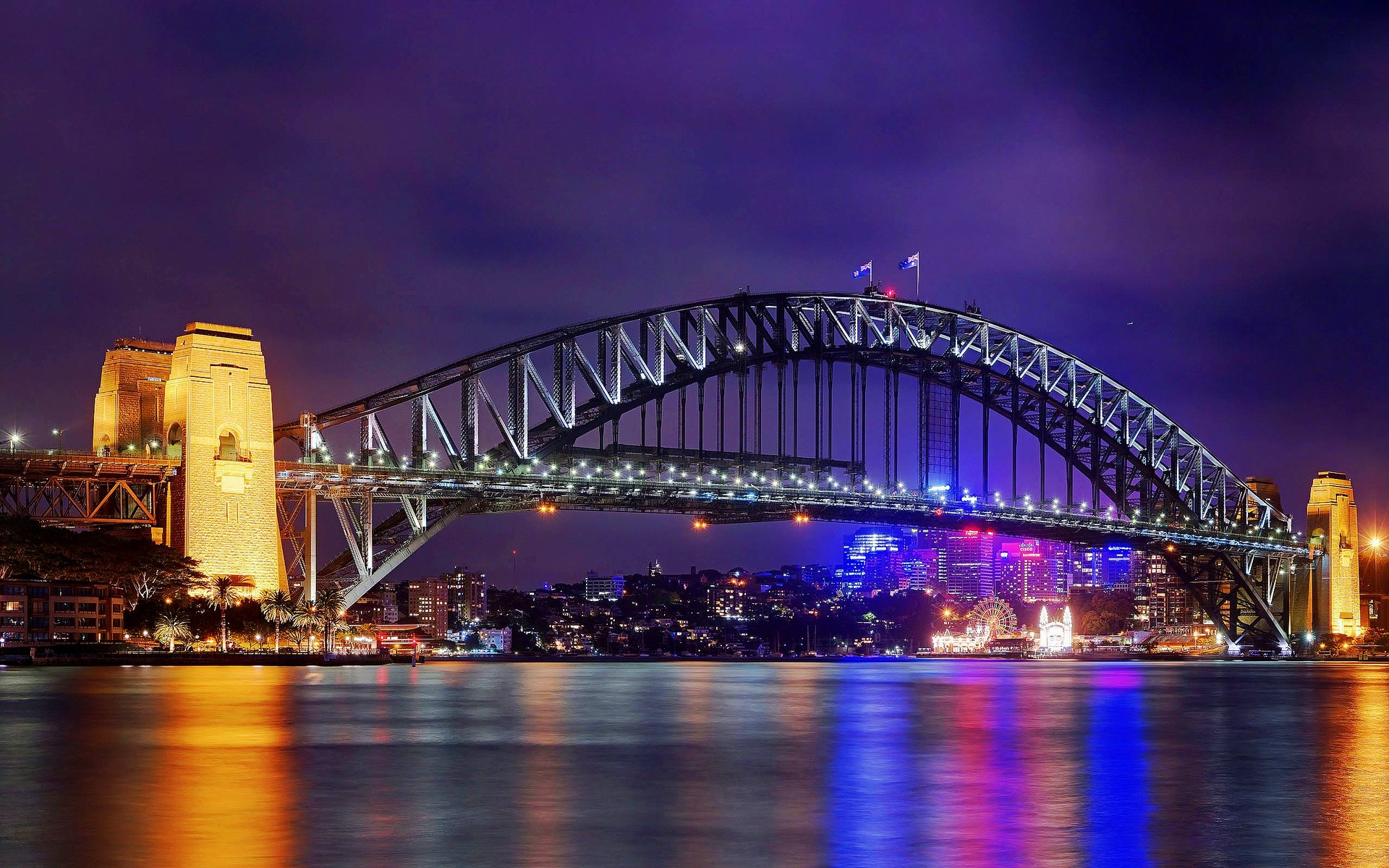 6812978-sydney-bridge-wallpaper