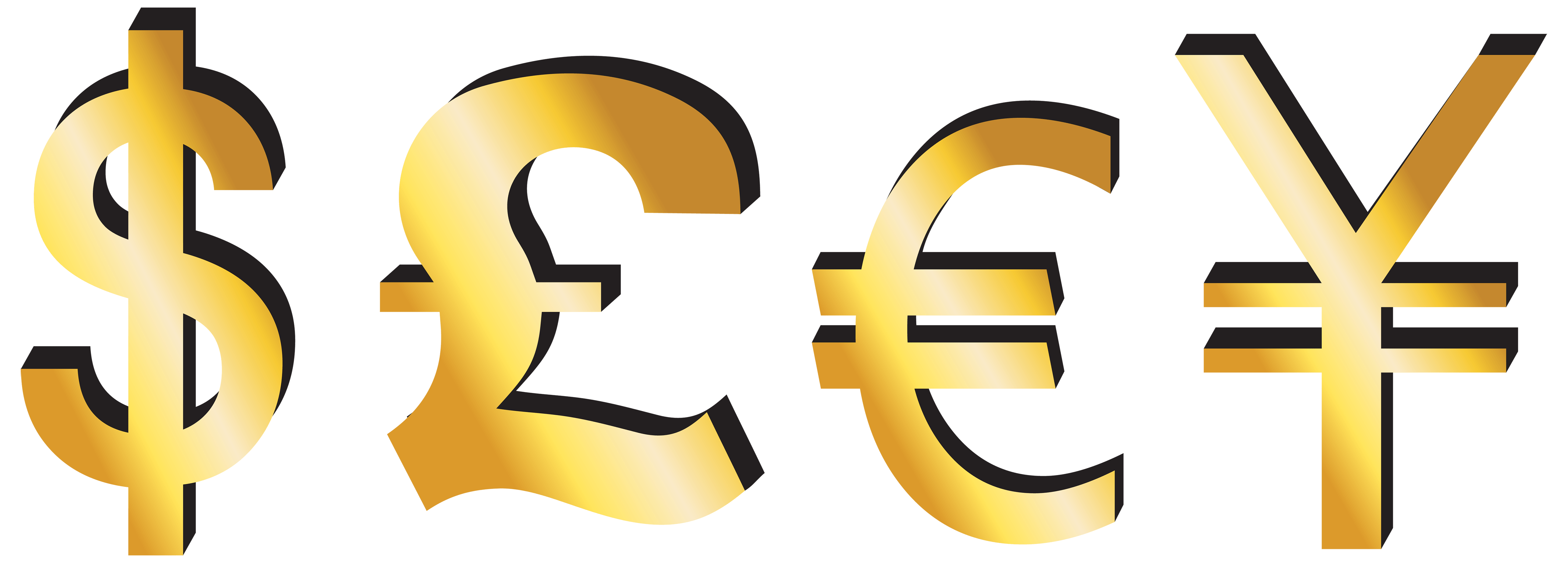 Dollar_Pound_Euro_Yen_Signs_PNG_Clipart-657