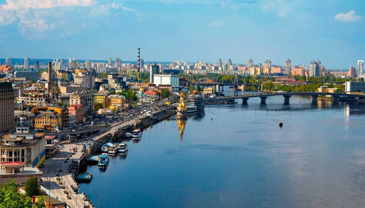 Kiev-3-1400×800