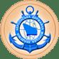Herson Denizcilik Akademisi